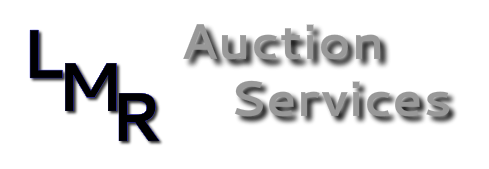 LMR Auction Services full service mobile Auction Company serving Burnet, Bertram, Marble Falls, Burnet County, Williamson County and surrounding areas.